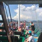 Mega Diana Boat Trip-Tours Photo