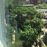 Foto de Holiday Inn San Antonio Downtown Market Square
