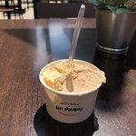 写真Espressoul Budapest - handcrafted confectionery & cafe枚
