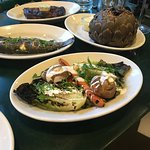 Lotti Restaurant Bar Cafe Grill照片
