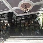 Foto de JM Marvel Hotel & Spa