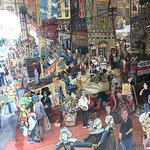 Ybor City ภาพถ่าย
