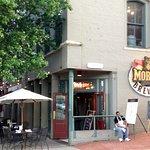 Morgan Street Brewery의 사진