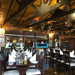 Foto de Vitinn Restaurant