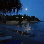 Epavlis Ressort - Restaurant รูปภาพ