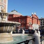Ảnh về Citta Vecchia - Bari
