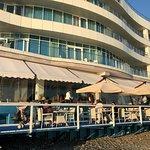 صورة فوتوغرافية لـ Restaurant Sanremo