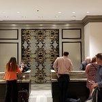 Hilton Dallas Park Cities ภาพ