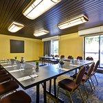 Bottlebrush Conference Room