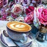 写真Elan Cafe枚