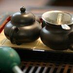 Photo of Restaurant Sushi Wan Li