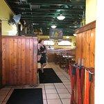 Foto de Riverside Cafe
