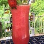 写真Shana Restaurant & Lounge Pool Bar枚