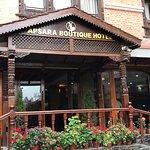写真Apsara Boutique Hotel枚