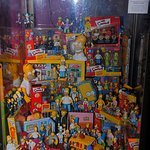 Toy and Action Figure Museum照片