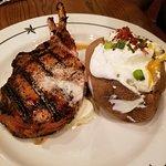 Saltgrass Steak Houseの写真