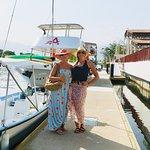 La Vida Bella  Boat Tours ภาพถ่าย