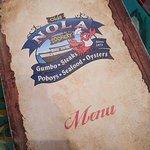 Olde Nola Cookery照片