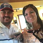Foto de Equus Run Vineyard & Winery