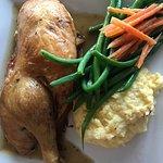 Foto de Dock Side Restaurant