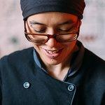 Chef Lalay