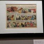Ventura County Museum of History & Art