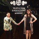 ภาพถ่ายของ Urbani Truffle Bar and Restaurant