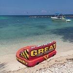 Sunscape Cove Montego Bay照片