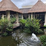 Grand Palladium White Sand Resort & Spa ภาพถ่าย