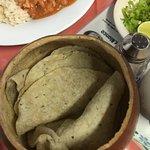 La mejor comida yucateca que he comido en Cancún, incluso que en Mérida