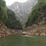 Chengdu Bamboo International Tours ภาพถ่าย