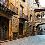 Novotel Barcelona Sant Joan Despi