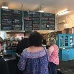 White Duck Taco Shop의 사진