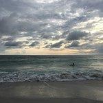 Anna Maria Island Dream Inn Photo