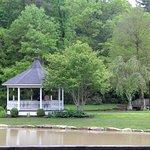 Pretty park