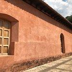 Chiapa de Corzo ภาพถ่าย
