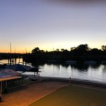Foto de Gladstone Yacht Club