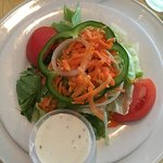 Montagu Gardens Steak & Grill Photo