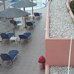 Angelina's Hotel & Apartments照片