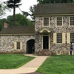 Valley Forge National Historical Park ภาพถ่าย