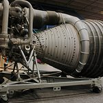 booster rocket
