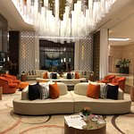 Boulevard Hotel Baku Autograph Collection Photo