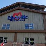 Billede af Hartville Marketplace and Flea Market