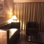 香港华大盛品酒店照片