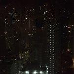 Foto de Best Western Plus Hotel Hong Kong