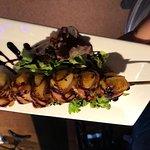 Foto di Captain Carlo's Restaurant