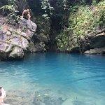 Jungle Boss Trekking Tour - Day Tours照片