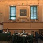 Independence Hall ภาพถ่าย