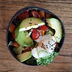Fotografia de Bali Bowls & Smoothies - Canggu