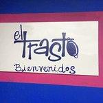 Photo of El Trasto